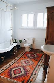 100  Bathroom Rug Ideas   Interior Bathroom Rug Sets Clearance Colorful Bathroom Rugs