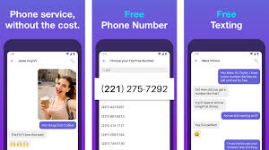 There is a couple of mass text messaging service which have been developed to make the experience even better! 5 Free Text Apps For Android That Send Real Sms Messages