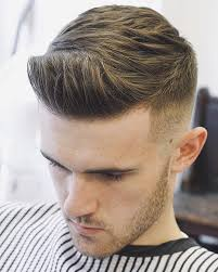 New Hairstyle 80 new hairstyles for men 2017 7691 by stevesalt.us