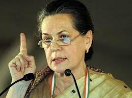 essay on sonia gandhi sonia gandhi an extraordinary life an n destiny amazon co sonia gandhi congress congress party congress