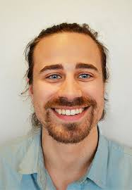 Tyler Carreira, Registered Massage Therapist (RMT) - InSync Physiotherapy