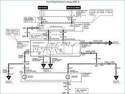 90 f150 wiring diagram ask & answer wiring diagram \u2022 1984 ford bronco ignition wiring diagram 1990 ford truck wiring diagram radio 90 f150 f wire data schema o rh bongrips site ford f 150 wiring diagram 2004 f150 wiring diagram