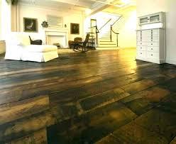 dark vinyl plank flooring interior tiles impressive vinyl plank flooring for luxurious residential design contemporary white