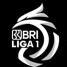 Pertandingan BRI Liga 1 2021-2022 - Bola Nusantara