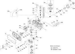 toro timecutter wiring diagram ss 5060 modern design of wiring toro parts timecutter ss 5060 riding mower rh toro com toro timecutter ground wiring toro zero turn wiring schematic