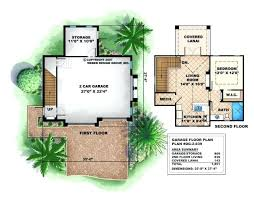 rest house plan design full size of home story tiny house plans story house floor plans rest house plan