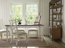 country cottage dining room. Delighful Cottage Dining Room Country Cottage Sets White French To