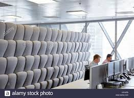 soundproofing office space. Soundproofing Office Space. Padded Movable Sound Proof Walls And Ioffice Workers At Desks. Space YouTube