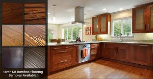 Small Picture Bamboo Flooring Pros and Cons vs Hardwood vs Laminate