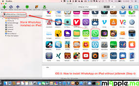 Download whatsapp for ios 7.1.