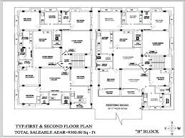 draw floor plans fancy draw floor plans about remodel small house decorating ideas with draw floor