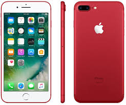 Buy iPhone 7 and iPhone 7, plus, apple