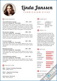 English Resume Template Gorgeous 28 Best Go Sumo Cv Templates Resume English Resume Template Yk28oyq