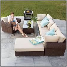 wicker patio furniture amazon amazoncom patio furniture
