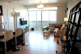 living area lighting. living room lighting ideas area a
