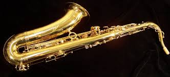 yamaha tenor sax. yanagisawa two10 tenor sax - elite wo series yamaha t