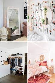 low budget home decor simple