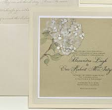 monique lhuillier wedding invitations. pin it monique lhuillier wedding invitations n