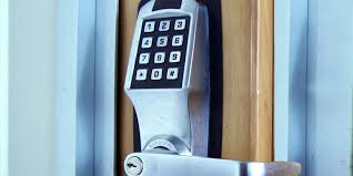 commercial locksmith. Contemporary Locksmith Commercial Locksmith Rancho Cucamonga Inside H