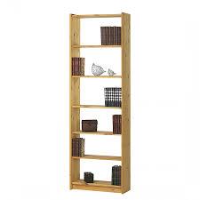 Landhaus Classic Boekenkast Voor Een Rustiek Huis Home24nl