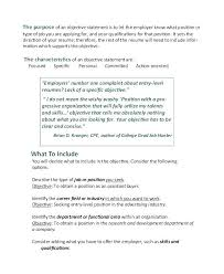 Sales Associate Resume Sample Retail Customer Service Skills ...