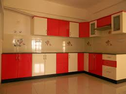 Modular Kitchen India Designs Modular Kitchen Cabinet Designs