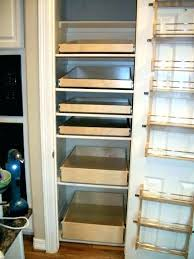 closet storage bins closet storage containers closet storage boxes storage bins with closet storage bins bed closet storage
