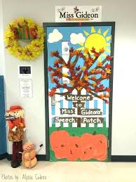 Image Centralazdining Fall Door Decoration Ideas Fall Door Decor Fall Door Decorating Ideas Classroom Pumpkin Door Decoration Fall Scrapushkainfo Fall Door Decoration Ideas Fall Door Decor Fall Door Decorating