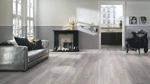 grey oak floor kitchen um size of tile flooring dark grey laminate flooring home depot laminate