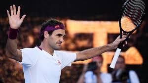 Australian Open, Federer annulla sette match point a Sandgren e vola in  semifinale