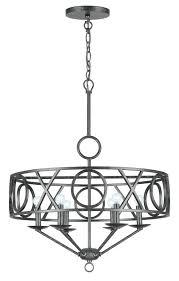 save on crafts chandelier drum shade chandeliers save on crafts chandelier save on crafts chandelier