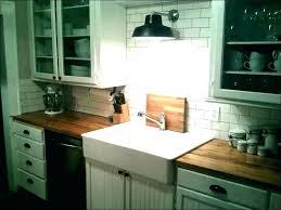 Kitchen Remodel Tools Interior