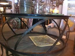 full size of modern coffee tables original sean dix forte coffee table round glass matt