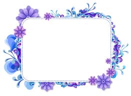 frame. View Full Size ? Frame E