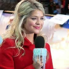Holly has never really felt her family. Holly Willoughby Bio Affair Married Husband Net Worth Ethnicity Salary Age Nationality Height Television Presenter Model