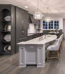Kitchen Design With White Cabinets Gorgeous Kitchen Design By Grace R Lovefordesigns Kitchen Home Decor