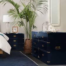Campaign Dresser