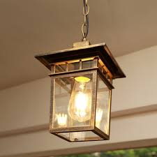 cute low voltage chandelier outdoor 9 lighting patio lights exterior porch house recessed large lanterns