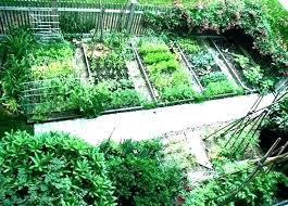 vegetable garden layout plans veggie garden layout small garden landscape plans vegetable garden layout plans and