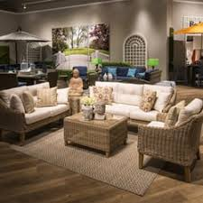 Jordan s Furniture 58 s & 220 Reviews Furniture Stores