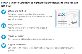 Microsoft Free Certification Microsoft Professional Program Mpp Overview
