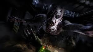 Dying Light Register Dying Light 2 On Steam