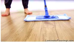 best mop for laminate floors ing s mopping with bleach hoover steam cleaning