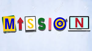 mission objective plan strategy target goals aspirations concept mission objective plan strategy target goals aspirations concept stock photo 57935167