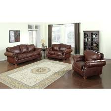 leather couch and loveseat distressed whiskey leather sofa and chair real leather sofas and loveseats