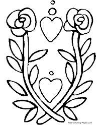 Small Picture hawaii coloring pages to print hawaii flower coloring page