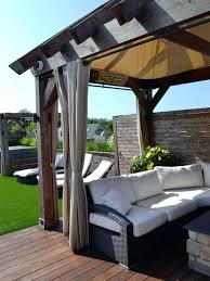 outdoor porch shades lowes. patio ideas: exterior shades lowes outdoor canada porch
