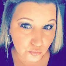 Tammy Hickman (tammypbm) - Profile   Pinterest