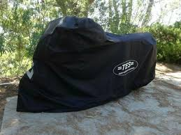 Pin On Nylon Motorcycle Covers