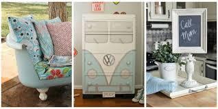 diy furniture makeovers. 50 photos diy furniture makeovers e